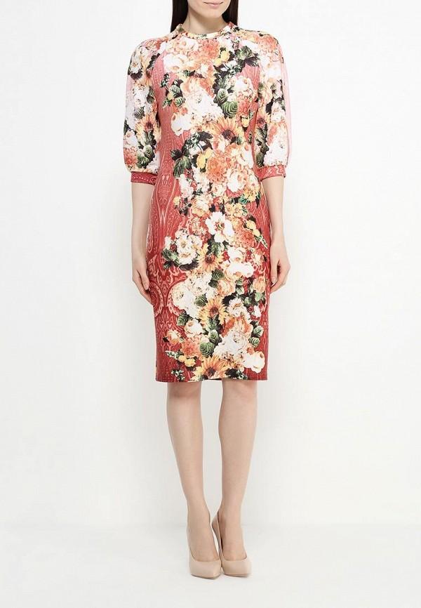 Платье Adzhedo 40757: изображение 2