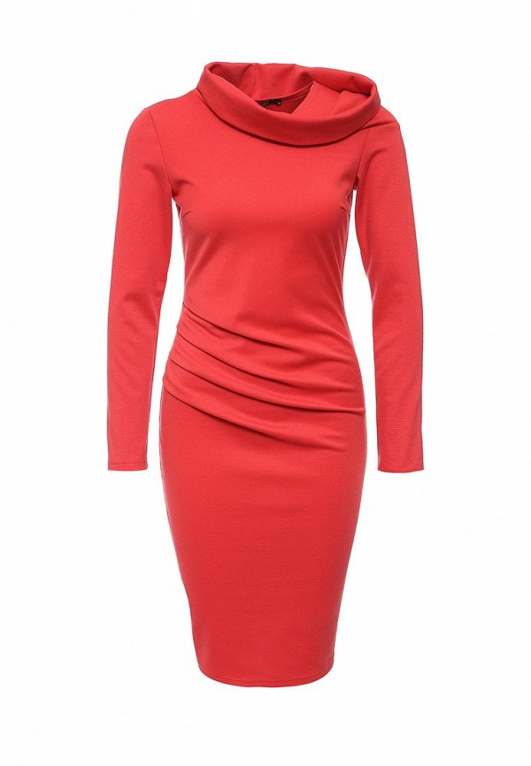 Платье Adzhedo 40758: изображение 1