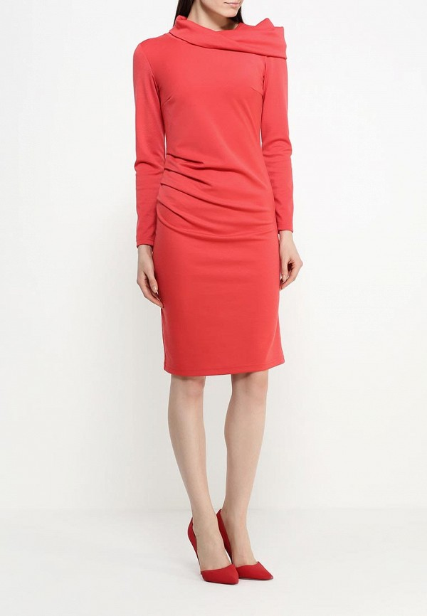 Платье Adzhedo 40758: изображение 2
