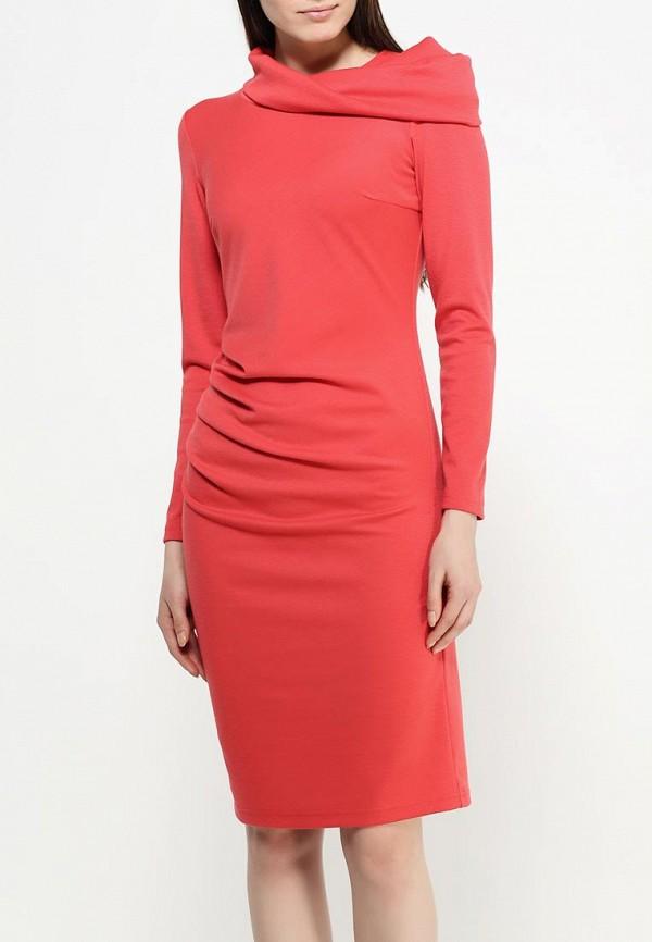 Платье Adzhedo 40758: изображение 3