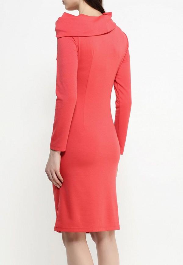 Платье Adzhedo 40758: изображение 4