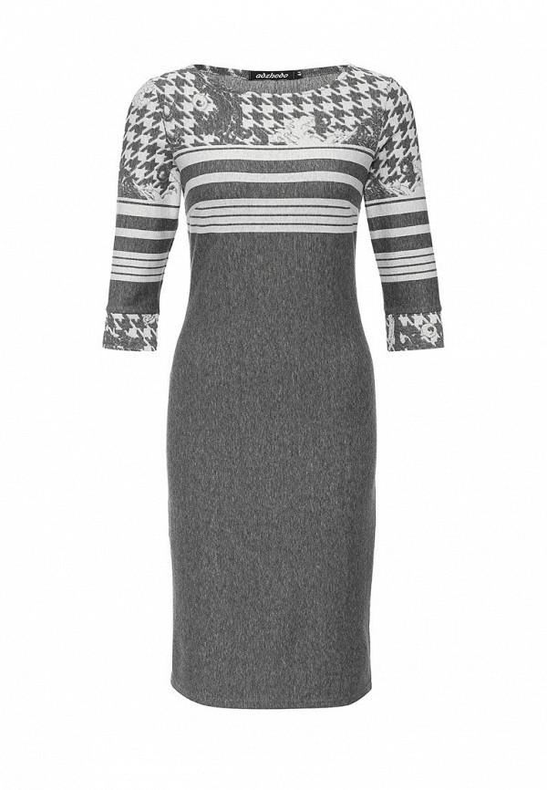 Платье Adzhedo 40732: изображение 1