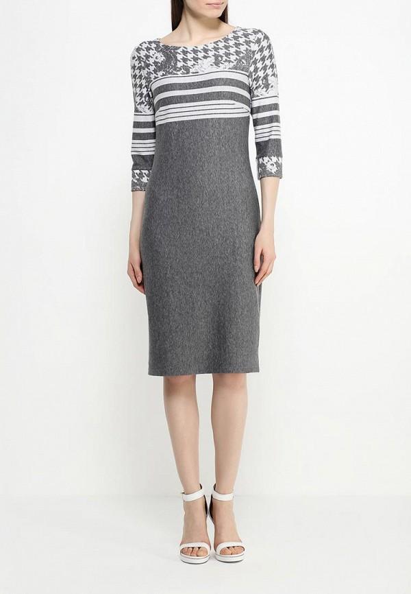 Платье Adzhedo 40732: изображение 2