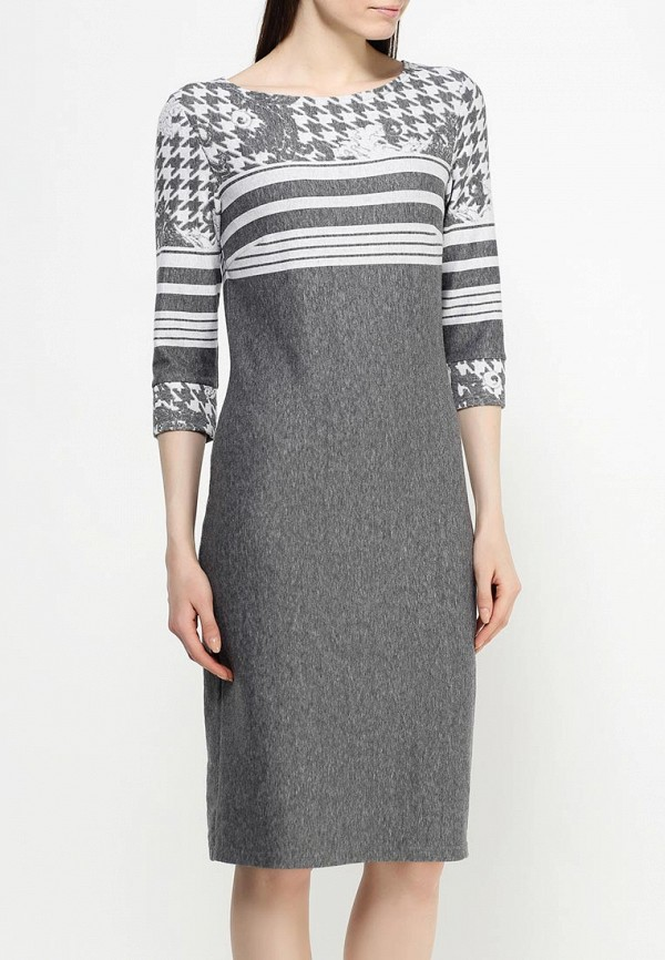 Платье Adzhedo 40732: изображение 3