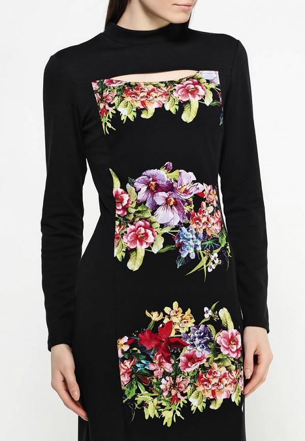 Платье Adzhedo 40733: изображение 4