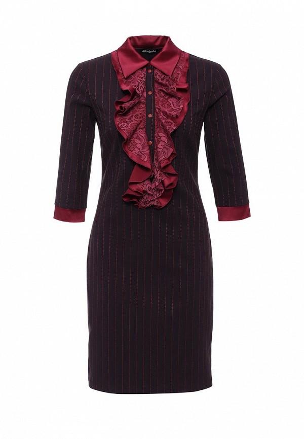Платье Adzhedo 40734: изображение 1