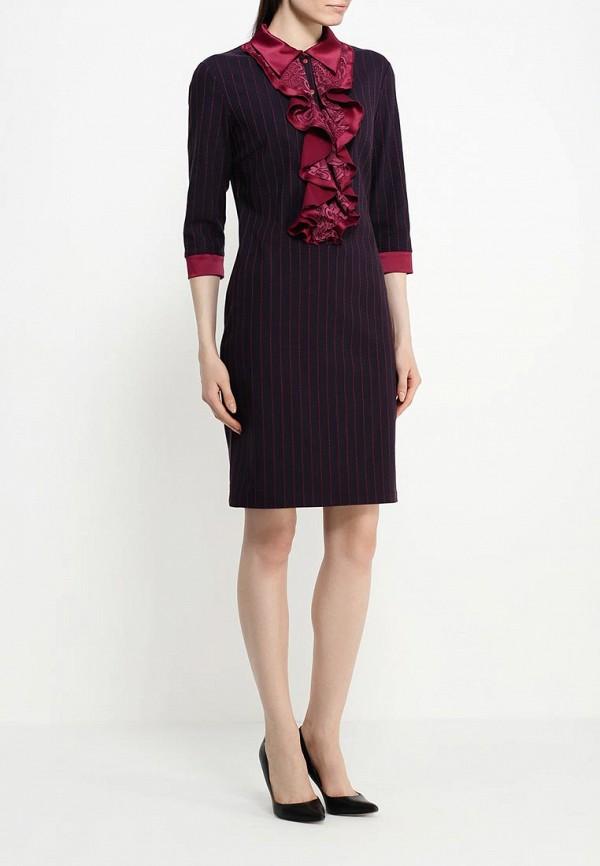 Платье Adzhedo 40734: изображение 2