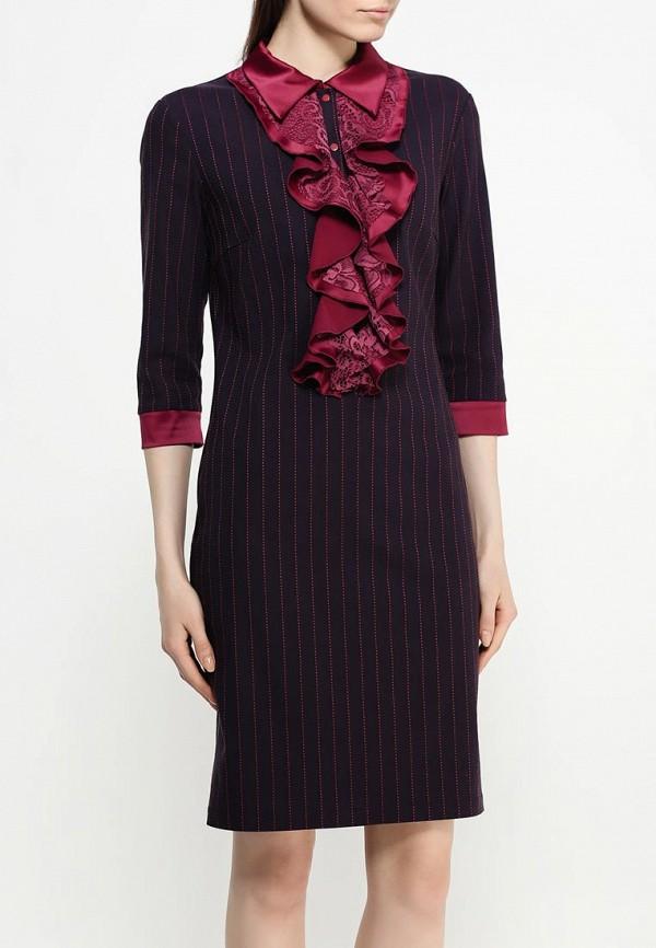 Платье Adzhedo 40734: изображение 3