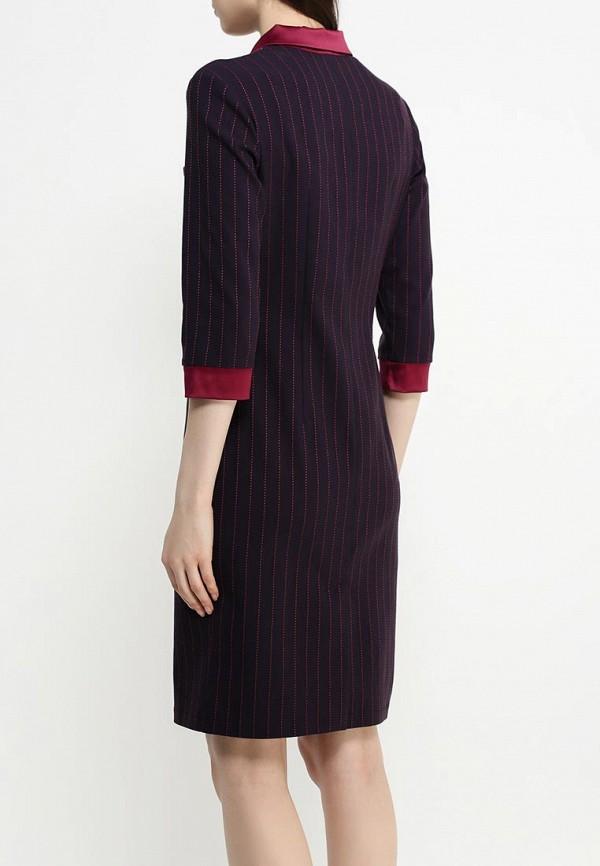 Платье Adzhedo 40734: изображение 4