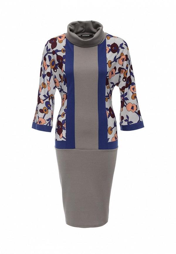 Платье Adzhedo 40736