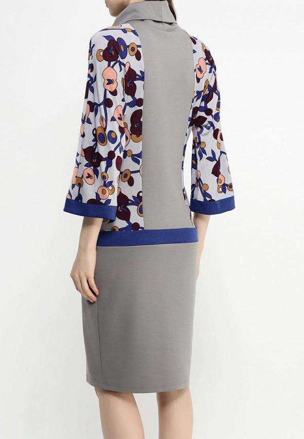 Платье Adzhedo 40736: изображение 4