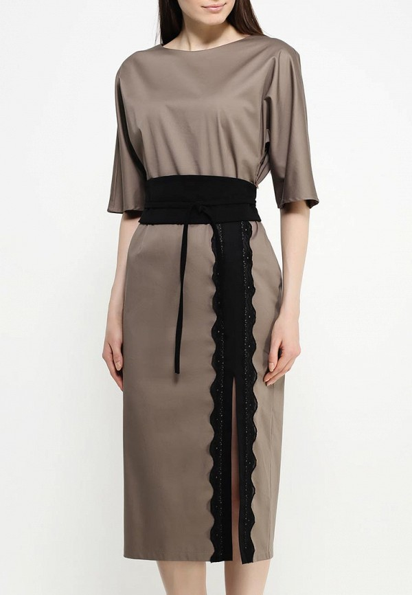 Платье Adzhedo 40738: изображение 3