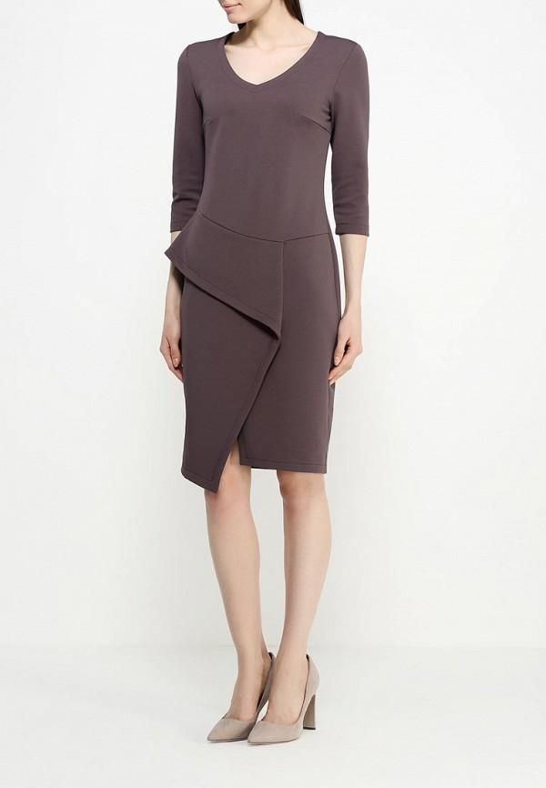 Платье Adzhedo 40740: изображение 2