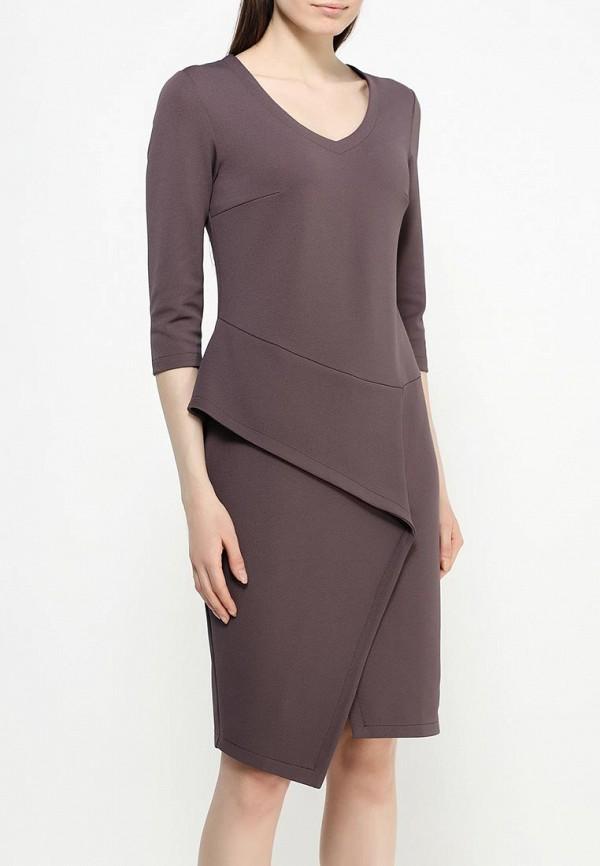Платье Adzhedo 40740: изображение 3