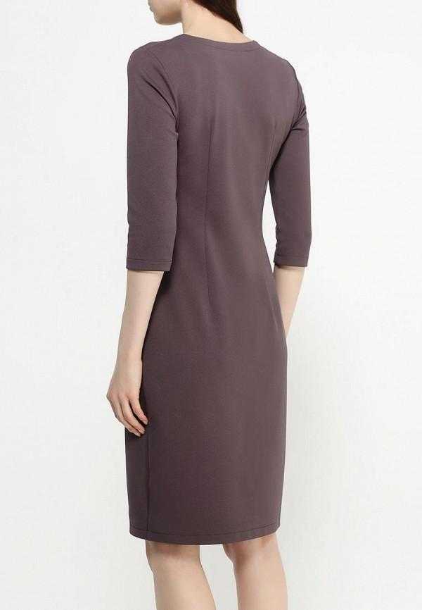 Платье Adzhedo 40740: изображение 4