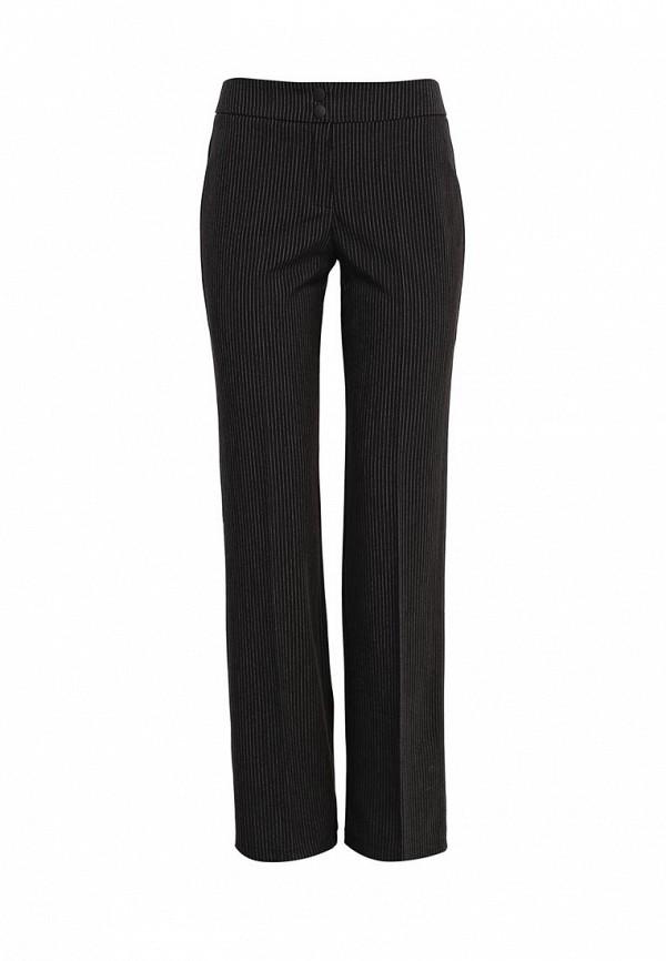 Женские широкие и расклешенные брюки Adzhedo 3796: изображение 1