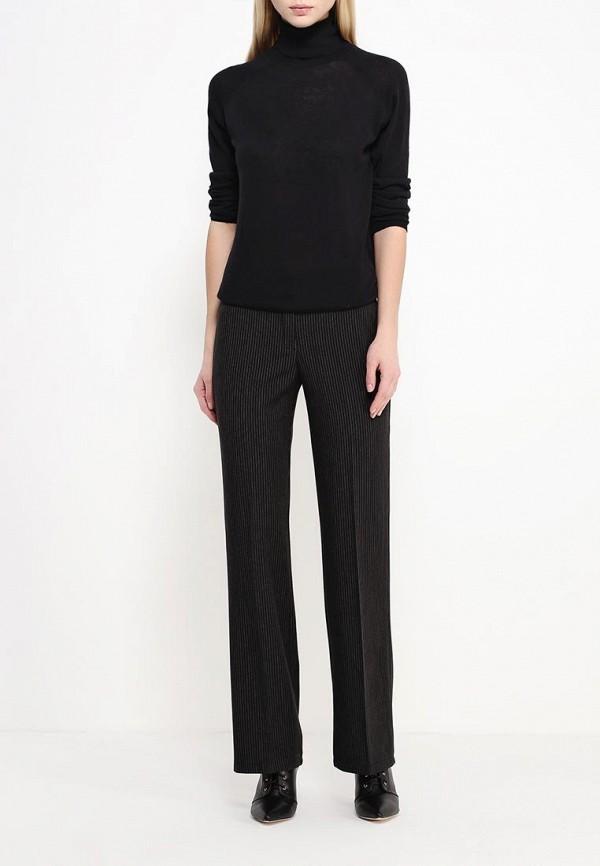 Женские широкие и расклешенные брюки Adzhedo 3796: изображение 2