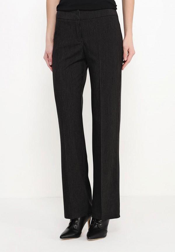 Женские широкие и расклешенные брюки Adzhedo 3796: изображение 3