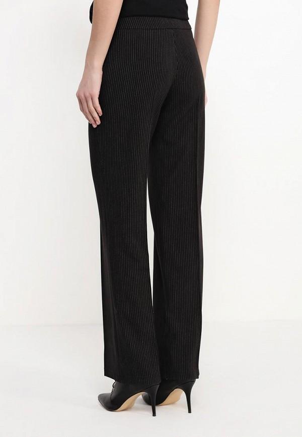 Женские широкие и расклешенные брюки Adzhedo 3796: изображение 4