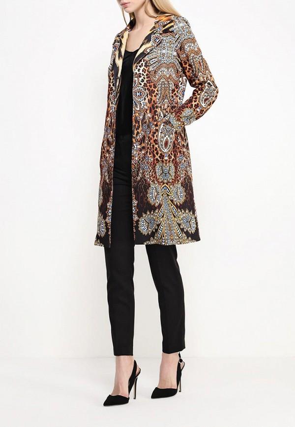 Женские пальто Adzhedo 6141: изображение 2