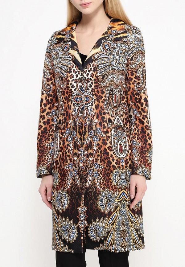 Женские пальто Adzhedo 6141: изображение 3