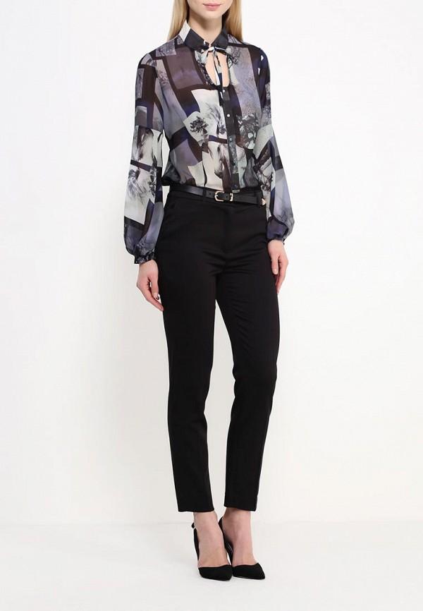 Блуза Adzhedo 7890: изображение 2