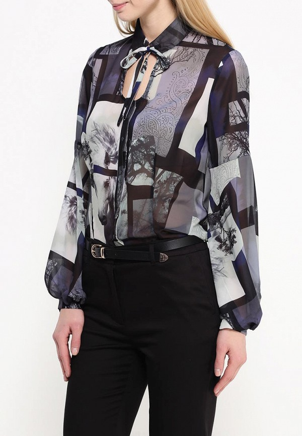 Блуза Adzhedo 7890: изображение 3