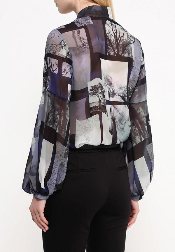 Блуза Adzhedo 7890: изображение 4