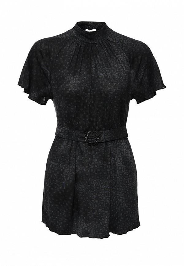Блуза Adzhedo 7892: изображение 1