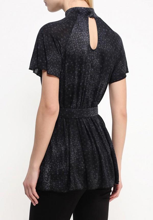 Блуза Adzhedo 7892: изображение 4