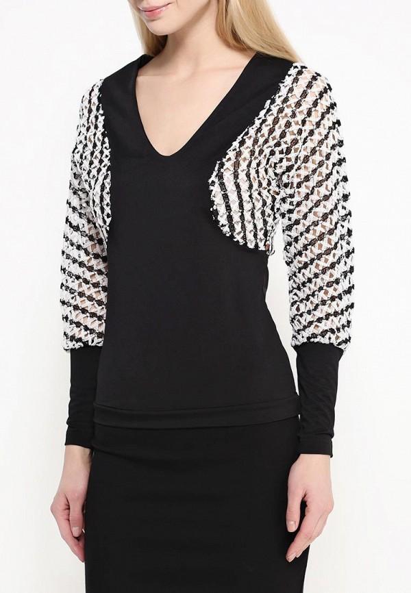 Блуза Adzhedo 7893: изображение 3
