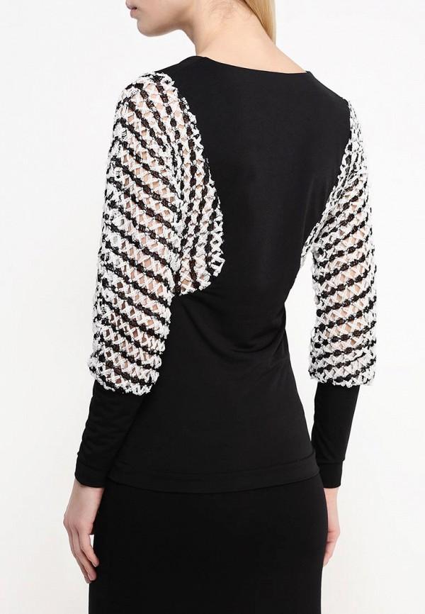 Блуза Adzhedo 7893: изображение 4