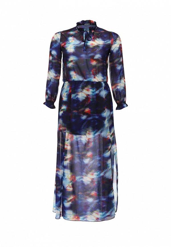 Платье Adzhedo 40773: изображение 1