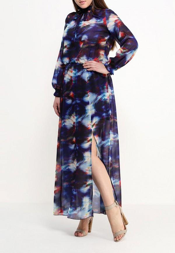 Платье Adzhedo 40773: изображение 3