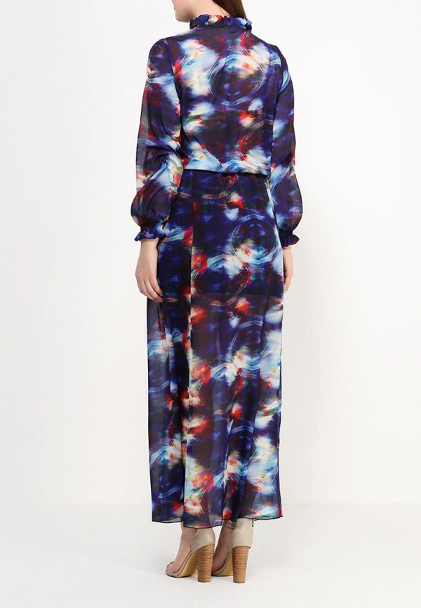Платье Adzhedo 40773: изображение 4