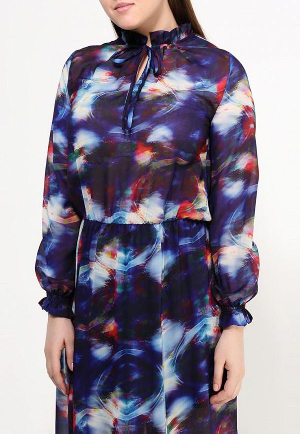 Платье Adzhedo 40773: изображение 5