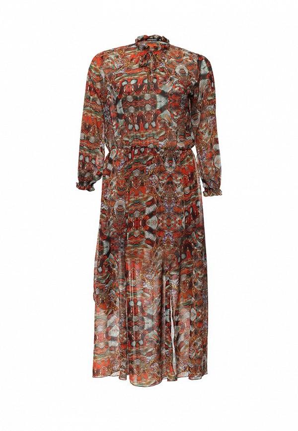 Платье Adzhedo 40774: изображение 1