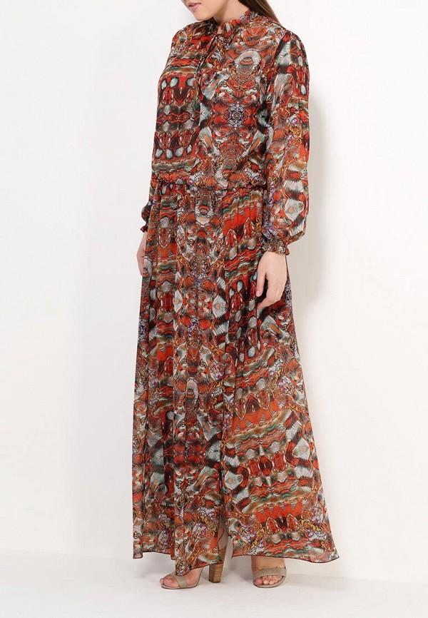 Платье Adzhedo 40774: изображение 3