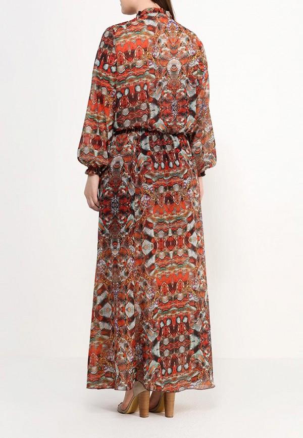 Платье Adzhedo 40774: изображение 4