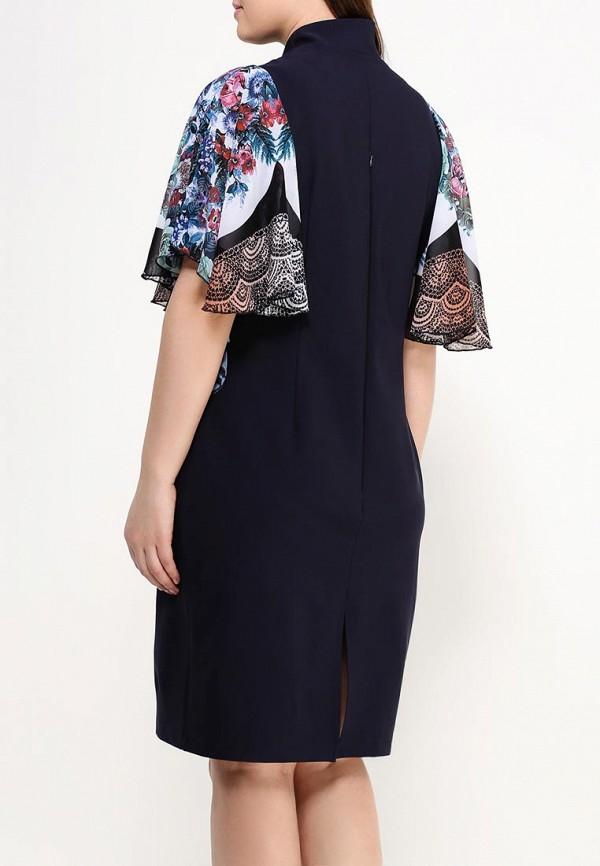 Платье Adzhedo 40779: изображение 4