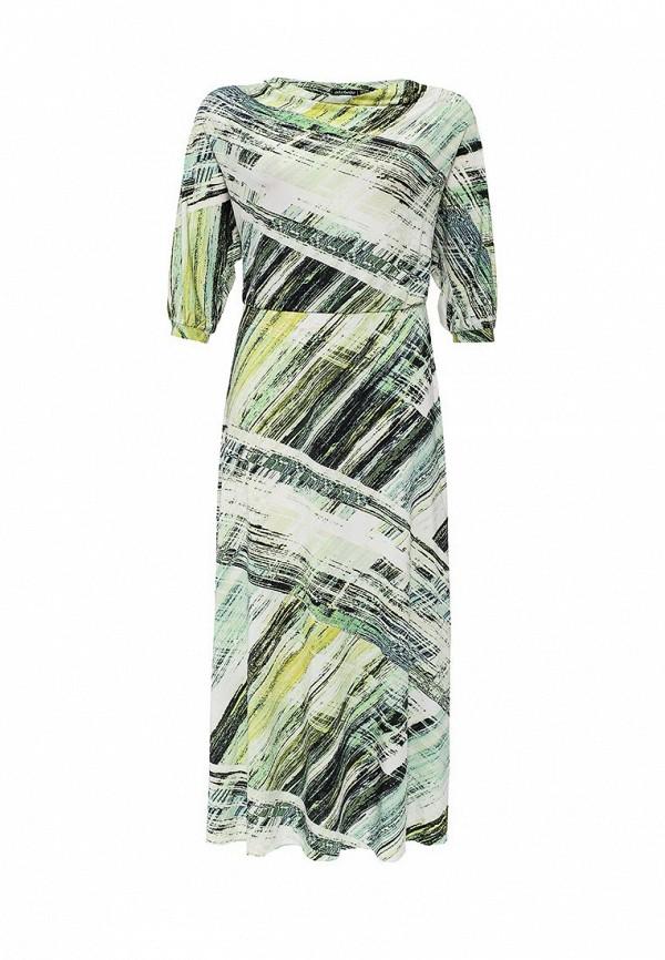 Платье Adzhedo 40780: изображение 1