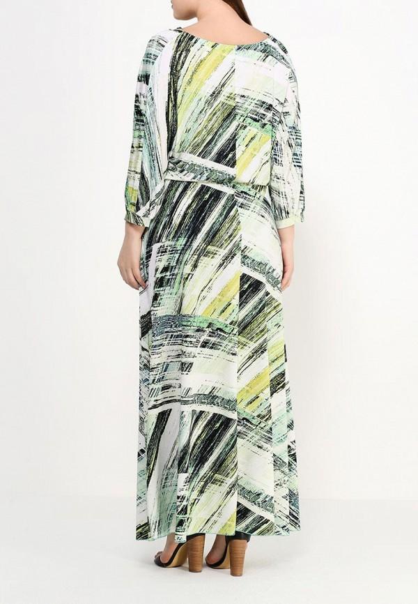 Платье Adzhedo 40780: изображение 4