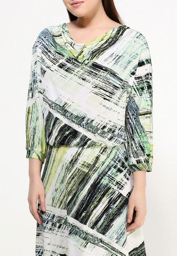 Платье Adzhedo 40780: изображение 5
