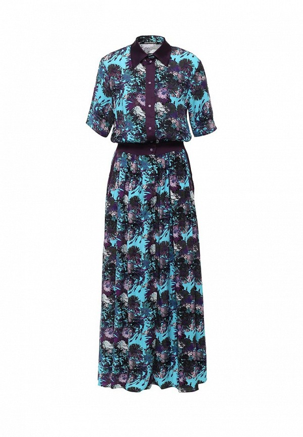 Платье Adzhedo 40808: изображение 2