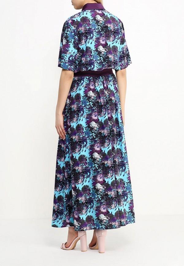Платье Adzhedo 40808: изображение 4