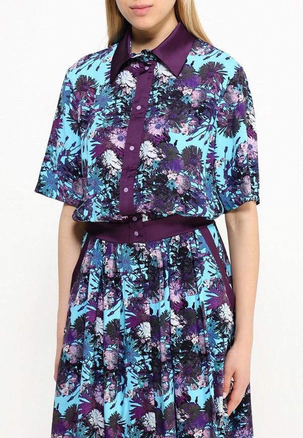 Платье Adzhedo 40808: изображение 5