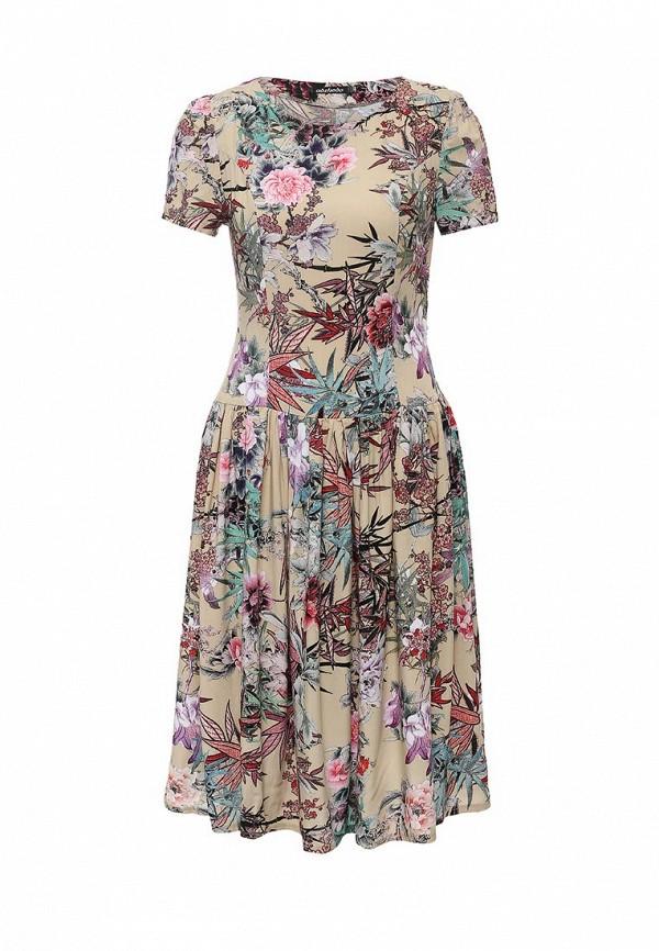 Платье Adzhedo 40809: изображение 1
