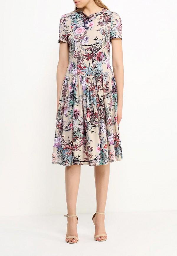 Платье Adzhedo 40809: изображение 3