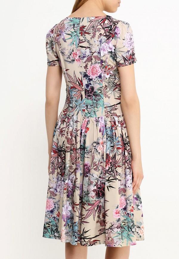 Платье Adzhedo 40809: изображение 5