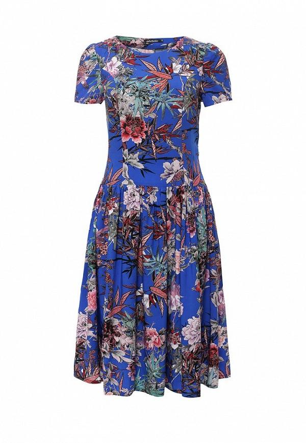 Платье Adzhedo 40810: изображение 1